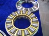 Separable single direction tapered roller thrust bearings SKF size K-T 921