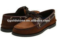 Fashional Boat Shoes