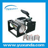 Hottest mug thermal press machine with four heater