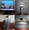 15 Inch LCD CCTV Monitor
