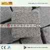 tumbled paving stone