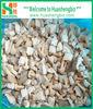 IQF mixed mushroom