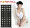 Super Quality And Competitive Price Solar Panel With CE,MCS,CEC,IEC,TUV,ISO ,CHUBB Approval Standard