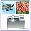 Best Selling Meat Bowl Cutter Machine