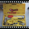 Pipe Flaring and Flanging Tool kits YG-1632