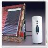 2012 new designed split pressurized hot water geysers 200L