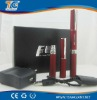 2012newest popular ket on e-cigarette EGO-W(FI) with high quality in European markets