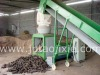 Agricultural Wastes Recycling Machine