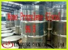 china best PG propylene glycol in chemical