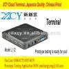High performance cheapest Cloud terminal Ncomputing X350 Ncomputing l300