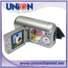 "1.5"" TFT LCD Best cheap Digital Camcorder"