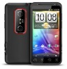 "H5000 MTK6573 4.3"" Capacitive WCDMA 3G Android 2.3 smartphone"