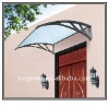 Winodows canopy --high quality