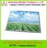 1400x900 For LG TFT LP171WX2(B4) laptop screens 17.1