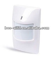 Wired PIR Sensor(CBY-22)