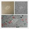 Jiangsu Quartz sand flooring