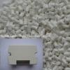 PBT plastic raw material