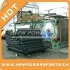 Factory Neoprene sheet neoprene fabric neoprene material rubber sheet