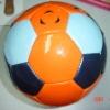 PVC/PU Soccer Ball