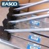 EASCO Din Rail Cutter