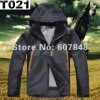 Men's new fashion popular branded jackets T21