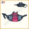 waist bags for men new design