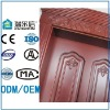 Luxury Chinese Door Factory