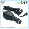 In Car Charger