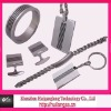 Fashion bridal set jewelry products