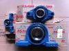 TIMKEN Machinery Bearing Pillow Block Bearing UCP 315