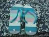 EVA flip flop