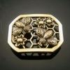 Fashional Bee Shape Belt Buckle ha02-048