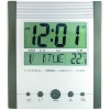LCD Clock DB-10103 travel clock