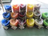 gift paraffin wax candle gift set