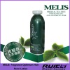 2012 NEW MELIS Brand Quality Fragrance Hair Optimum Perm Lotion (NO.2)