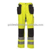 work pants for men