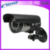 Cheap waterproof day night hidden camera BE-IEG