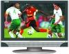Fashionable Design LCD TV