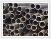 stainless pipe tubes