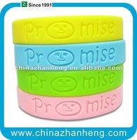 Fashion wristband