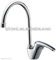 China OEM good quality and good price water tap