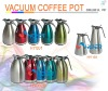 vacuum flask china stainless steel coffee pot