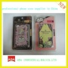 2011 circus troup rabbits protective iphone4g phone price