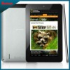 Onda V712 7inch IPS screen Dual Core Amlogic AML8726-MX Dual camara tablet pc