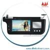 DH-718E Car Sunvisor Monitor LCD TFT Monitor