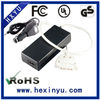 90W Home use universal laptop travel charger