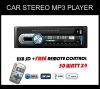 car stereo mp3 usb sd player