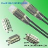 17amj Self-Hold Thermal Protector (thermostat) For Home Appliances