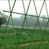 PE Farming net