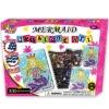mosaic craft kit /craft kits/JCW 0037